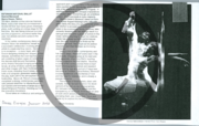 DanceEurope_Sweeney.pdf