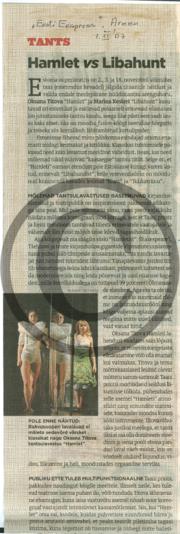 EE_AnneVetik.pdf