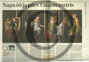 EP_TiiuLaks 2.pdf