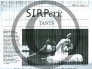 Sirp_KristiinaGarancis.pdf