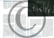TMK_NeleSuisalu.pdf