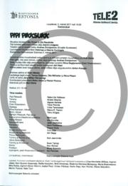 5.3.2011.pdf