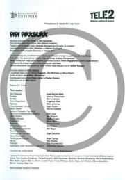 6.3.2011.pdf