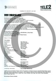 26.3.2011.pdf