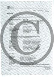 käskkiri1.12.2010.pdf