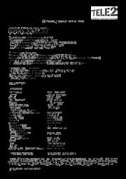 Pipi 1.02.pdf