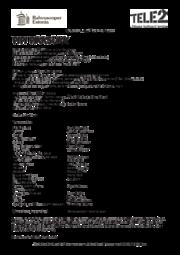 Pipi 4.05.pdf
