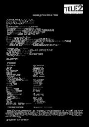 Pipi 6.03.pdf