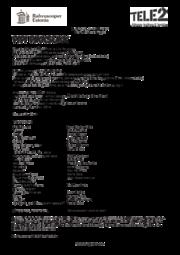 Pipi 6.04 pärnus.pdf