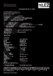 Pipi 8.10.pdf