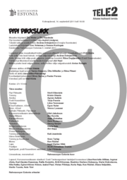 Pipi 14.09.pdf