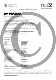Pipi 14.12.pdf