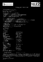 Pipi 15.04.pdf