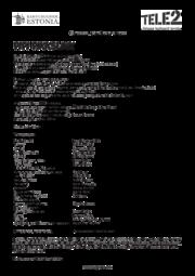 Pipi 16.05.pdf