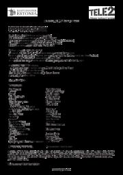 Pipi 16.06.pdf
