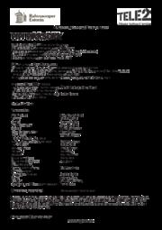 Pipi 16.12.pdf