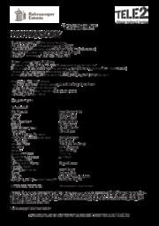 Pipi 17.04 paides.pdf