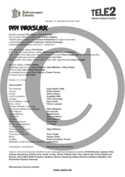 Pipi 19.10.pdf
