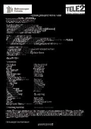 Pipi 20.12 17.00.pdf