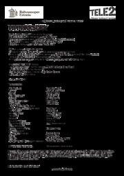 Pipi 20.12.pdf