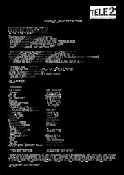 Pipi 21.01.pdf