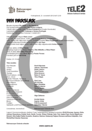 Pipi 21.11.pdf