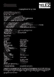 Pipi 22.10.pdf