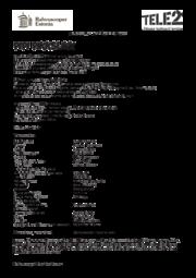 Pipi 23.03.pdf