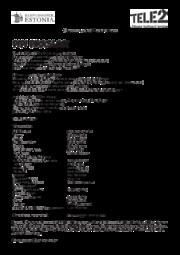 Pipi 25.04.pdf