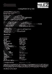 Pipi 26.11 kell 19.pdf