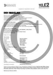 Pipi 29.10.pdf