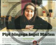 PM_IngridVeidenberg.pdf