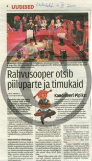 ÕL_EveHeinla.pdf