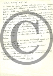 MamsellNitouche 4.pdf