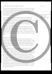 Aukartust ja usaldust äratav.pdf