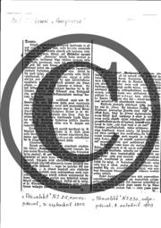 Gasparone_Päevaleht 2.pdf