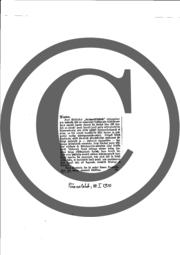 Kerjus üliõpilane_Päevaleht.pdf