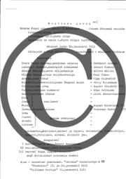 Muslase parun_kava.pdf