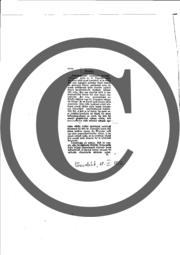 Mustlase parun_Päevaleht.pdf