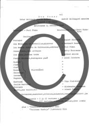 Don Cesar_kava.pdf