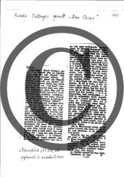 Don Cesar_Päevaleht.pdf