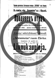 Linnukaupleja_kava1.pdf