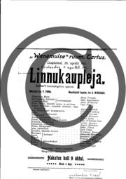 Linnukaupleja_kava2.pdf