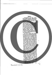 Linnukaupleja_Päevaleht 2.pdf