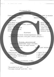 Pajatsid_IlusGalatea_kava.pdf