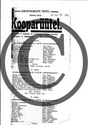 Kooparüütel_kava1.pdf
