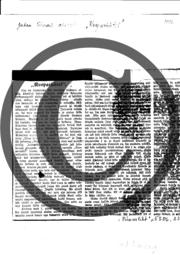 Kooparüütel_Päevaleht1.pdf