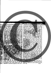 Kooparüütel_Päevaleht3.pdf
