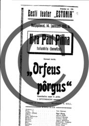 Orpheus põrgus_kava1.pdf