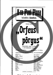 Orpheus põrgus_kava2.pdf